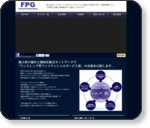 (株)FPG