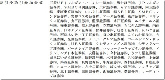 kanji63