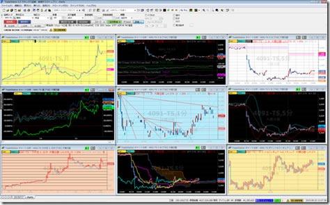 chart-analysis_p_03