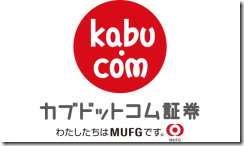 kabucom