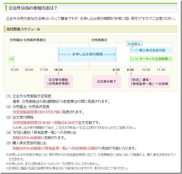 sbi_bunbai_entry