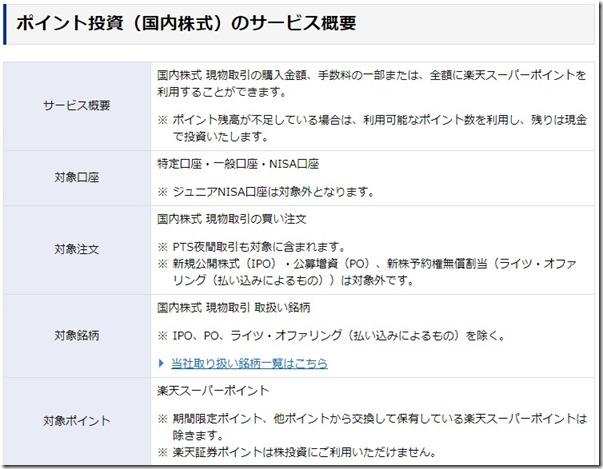 rakutenxpoint_kabu1